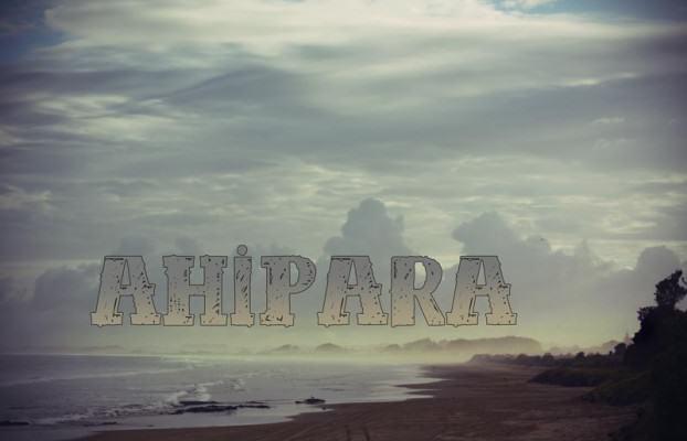 Der Strand von Ahipara - Geheimtipp in Neuseeland