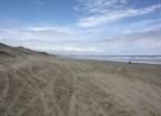 90 Miles Beach