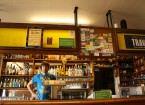 Wreys Bush Bar