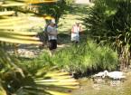 am Maitai River