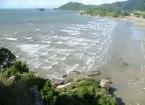 Ligar Bay