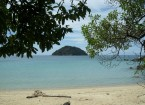 Tonga Island