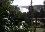 Jardins do Palácio de Cristal do Porto