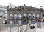 Braga Architektur