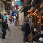 Großer Basar Istanbul