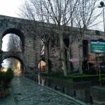 Valens-Aquädukt