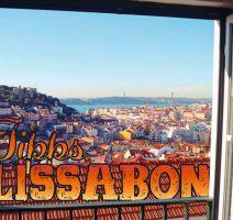 Lissabon Tipps & Sehenswürdigkeiten