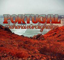 Portugal Sehenswürdigkeiten