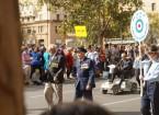 ANZAC-Day