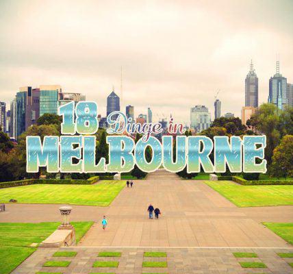 18-Dinge-in-Melbourne