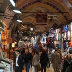 grosser basar istanbul