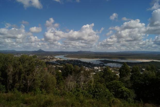 Noosa Panorama