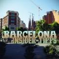 Geheimtipps Barcelona