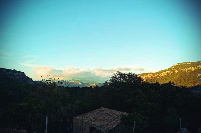 mallorca-westkueste-casa-rural-aggrotourismus-ausblick-tramantuna