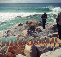 Narooma New South Wales Australien