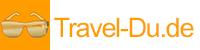 Travel-Du.de