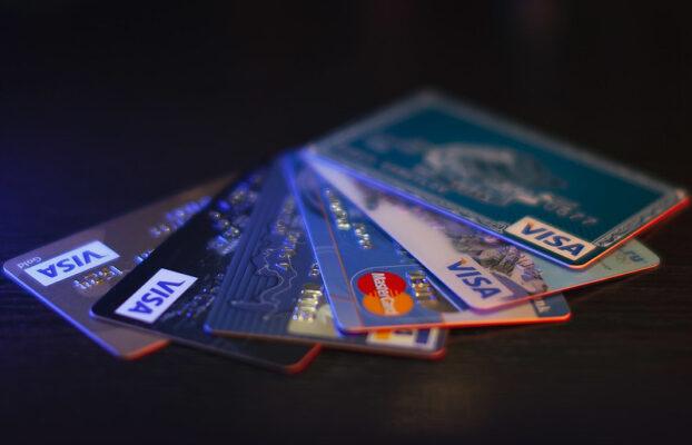 Reisekreditkarte - weltweit kostenlos abheben