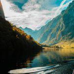 Königssee Sehenswürdigkeiten Tipps für den Königssee im Berchtesgadener Land