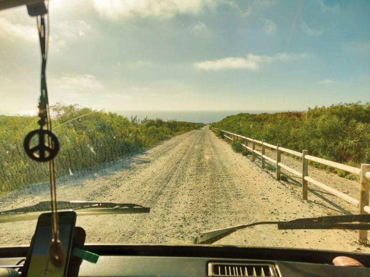 Roadtrip Algarve Von Faro nach Lissabon in 18 Woche   Travel Du.de