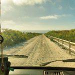 Roadtrip Algarve - von Faro bis Lissabin mit dem Van
