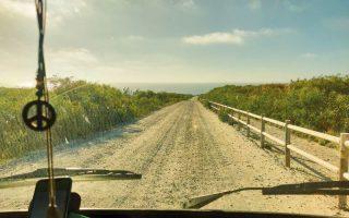 Algarve Roadtrip