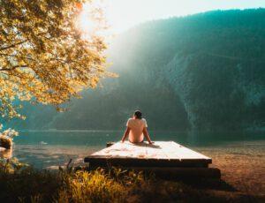 Wochenendtrips Deutschland: 21 traumhafte Ausflugsziele für einen Kurztrip