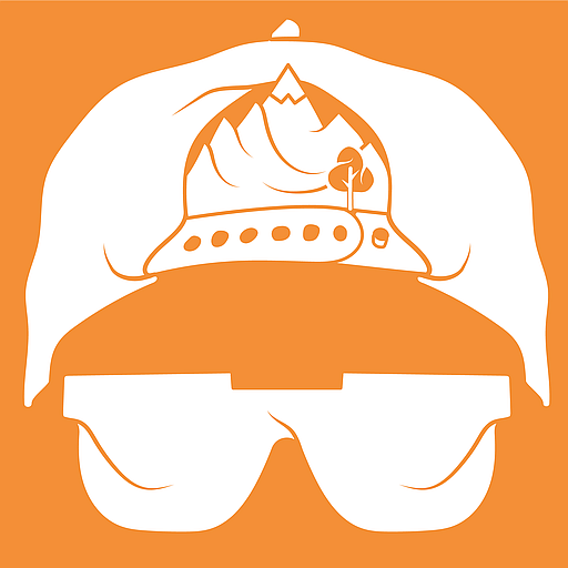 Logo Travel-Du.de